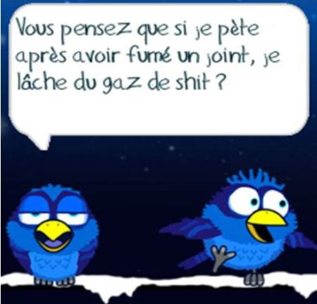 Ici on blague !! - Page 5 Les_oi10
