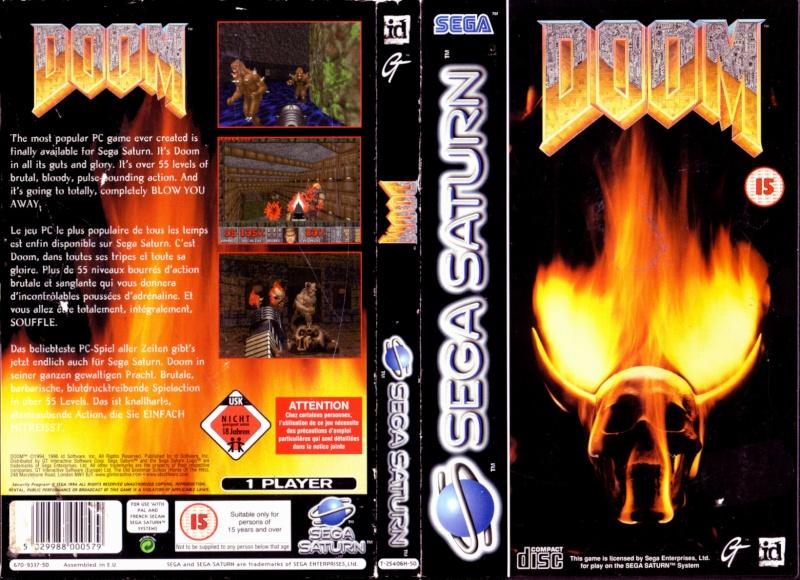 Les jeux vidéo en général - Page 2 Doom10