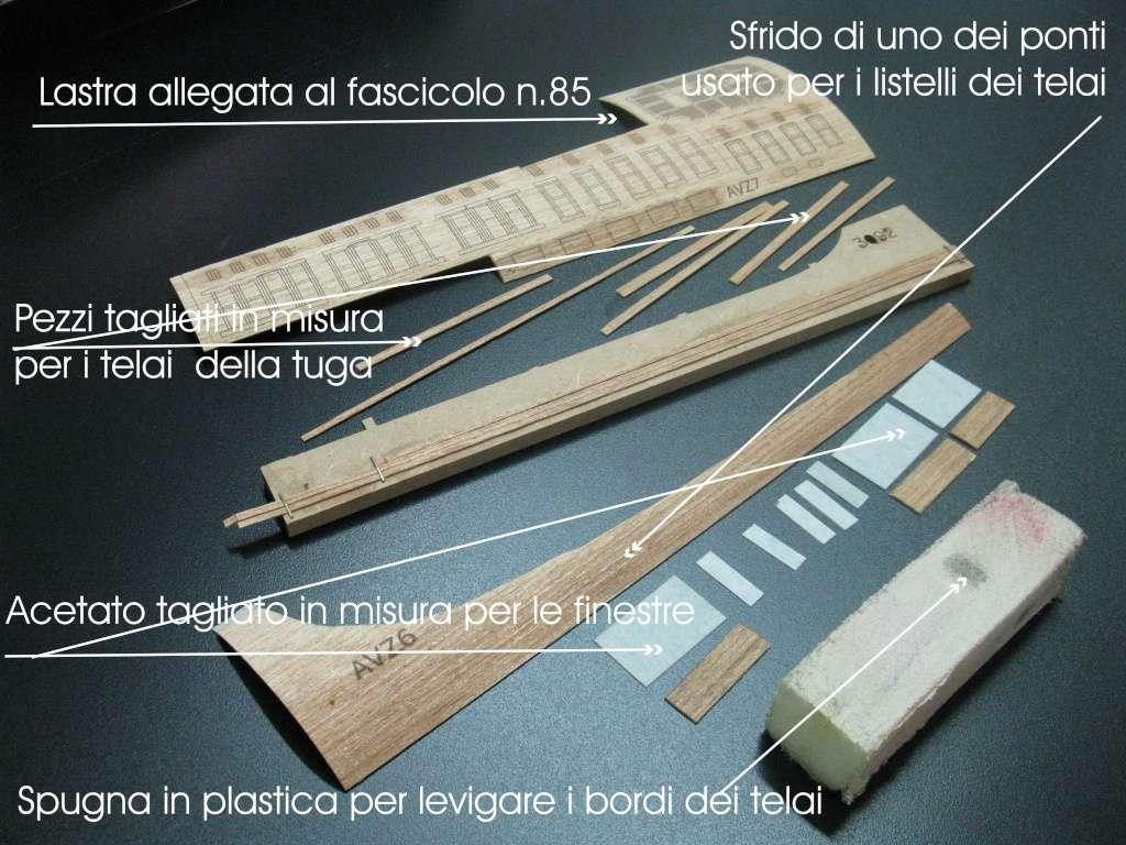 Amerigo Vespucci By Andrea52 - Pagina 8 Img_2113