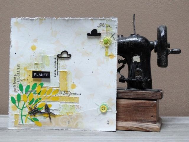 Galerie de Perli Dsc03337