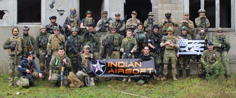 Indian's Vitrine 8-15_g10