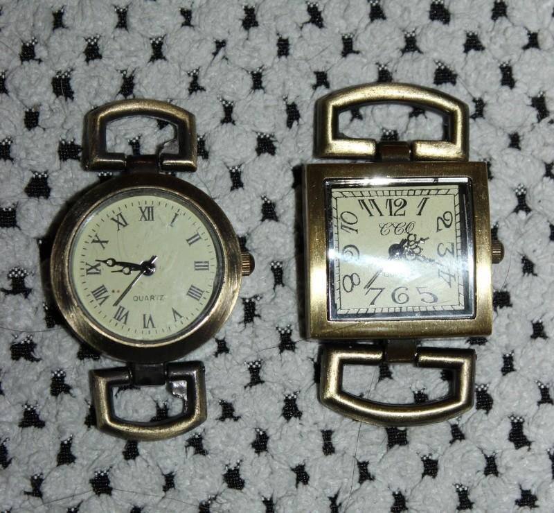 Les montres - 100% Fait-main, au profit de l'ECQ! - Page 3 Img_1710