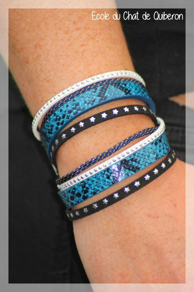 Les bracelets...100% Fait-main, au profit de l'ECQ! - Page 11 Img_9610