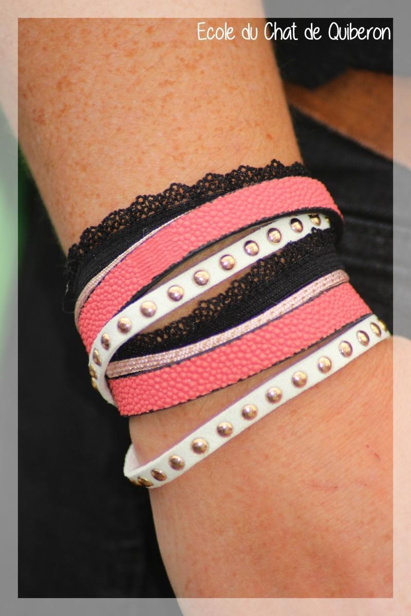 Les bracelets...100% Fait-main, au profit de l'ECQ! - Page 11 Img_9611