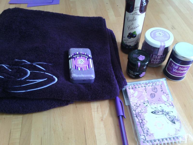 Photos - Mini SWAP violet [6/6 photos postées] Tel_ag12