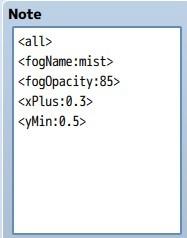 Ultimate Overlay [Plugin] Owxcli10