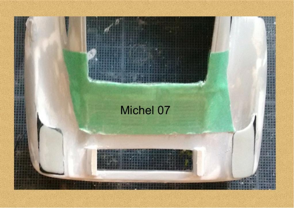 Porsche 959 Paris Dakar 1985 & 1986 - Page 2 1012