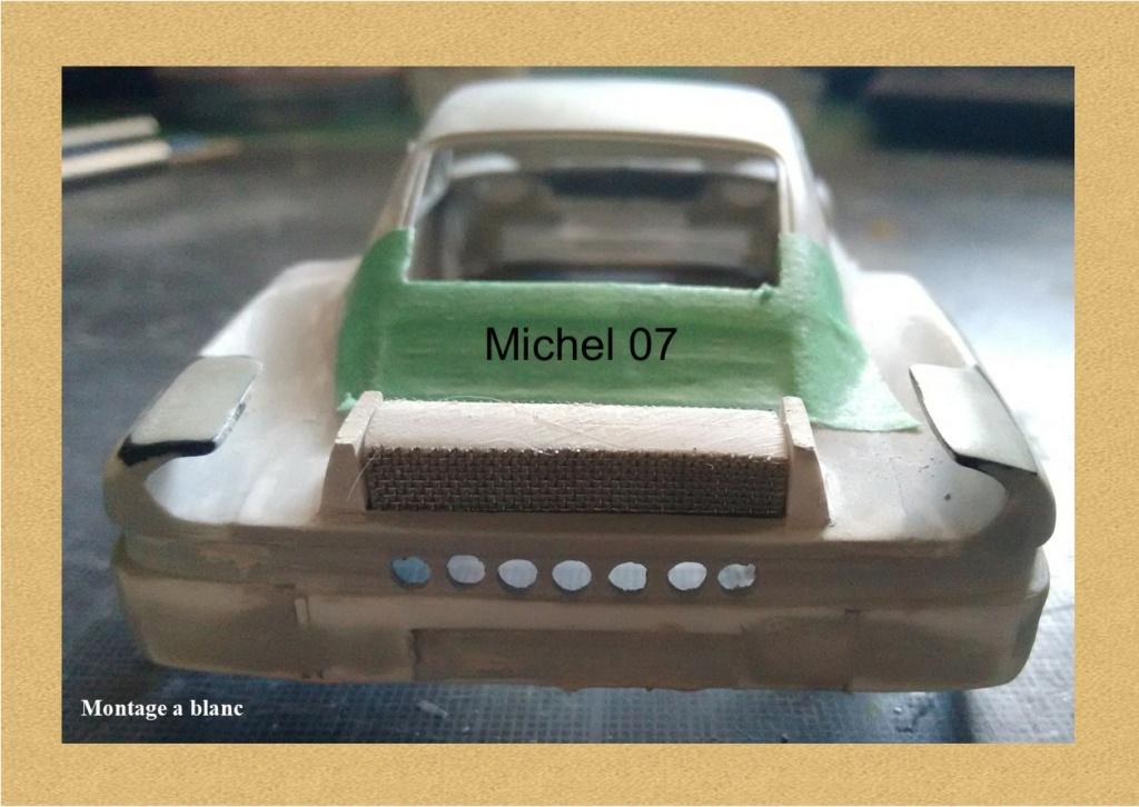 Porsche 959 Paris Dakar 1985 & 1986 - Page 2 1311