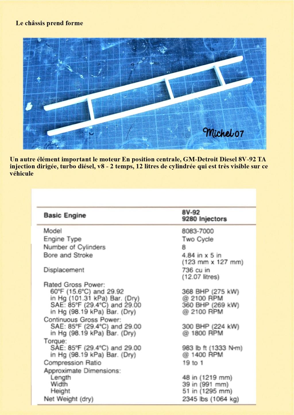 PERLINI 105 F  100% SCRATCH au 1/24 - Page 2 1511