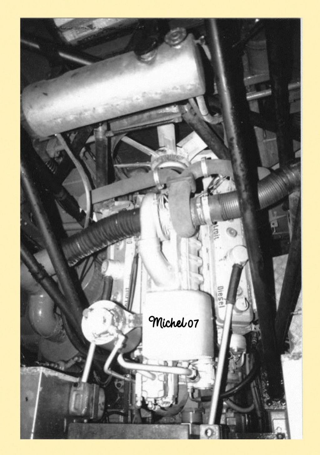 PERLINI 105 F  100% SCRATCH au 1/24 - Page 2 1712