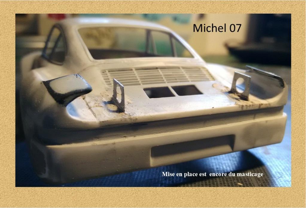 Porsche 959 Paris Dakar 1985 & 1986 - Page 2 1914
