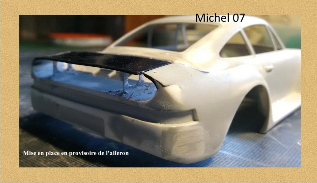 Porsche 959 Paris Dakar 1985 & 1986 - Page 2 2015