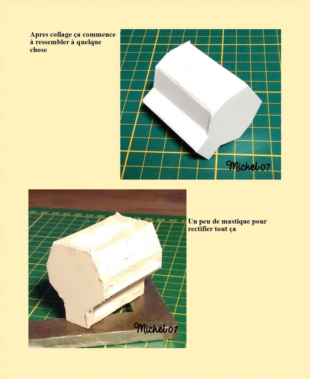 PERLINI 105 F  100% SCRATCH au 1/24 - Page 2 2214