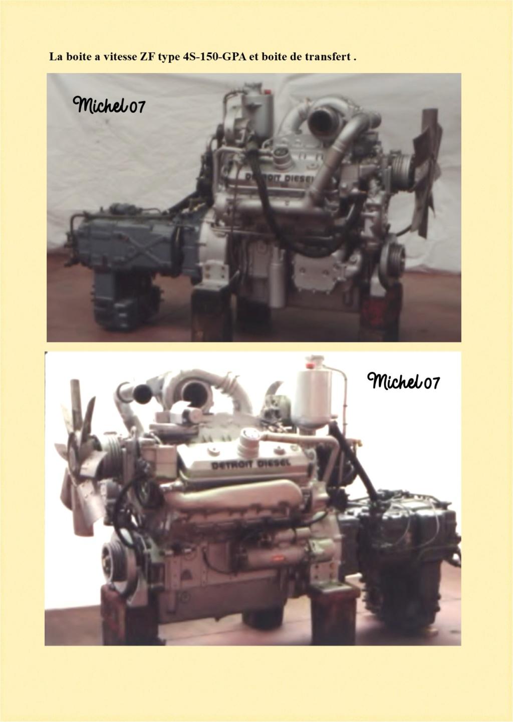 PERLINI 105 F  100% SCRATCH au 1/24 - Page 3 2312