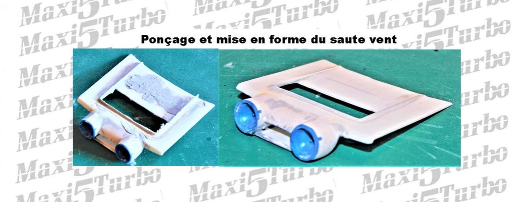 (1/24) Renault 5 Maxi turbo Ref 80717 ( Hors delai ) - Page 2 2410