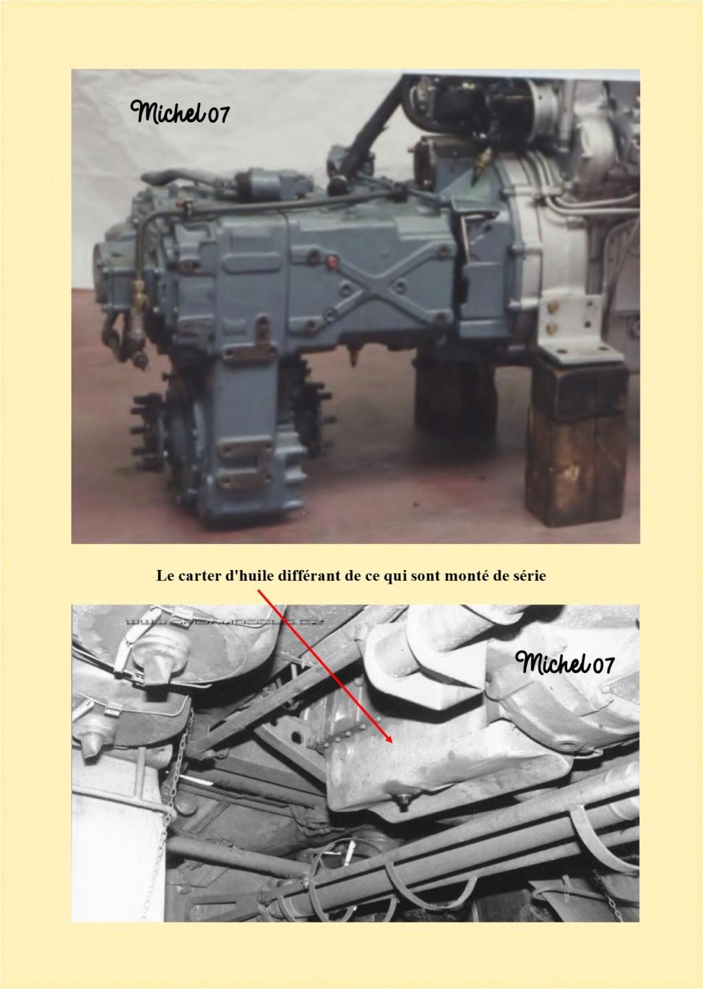 PERLINI 105 F  100% SCRATCH au 1/24 - Page 3 2412