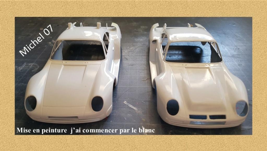Porsche 959 Paris Dakar 1985 & 1986 - Page 2 2416