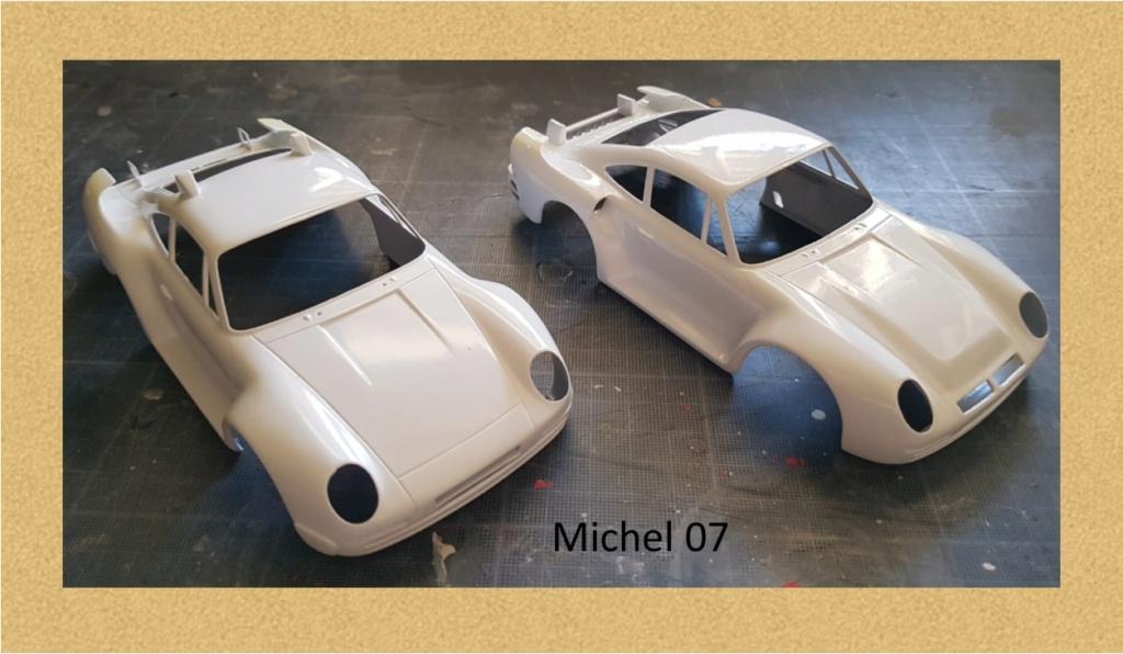 Porsche 959 Paris Dakar 1985 & 1986 - Page 2 2514
