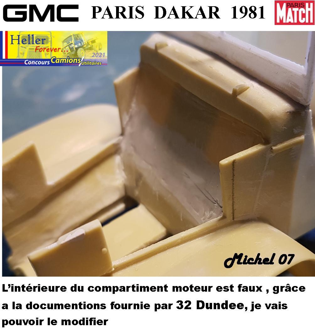 [WESPE MODELS] GMC cckw 352 1/24ème Réf WES 24001 - Page 2 25_211