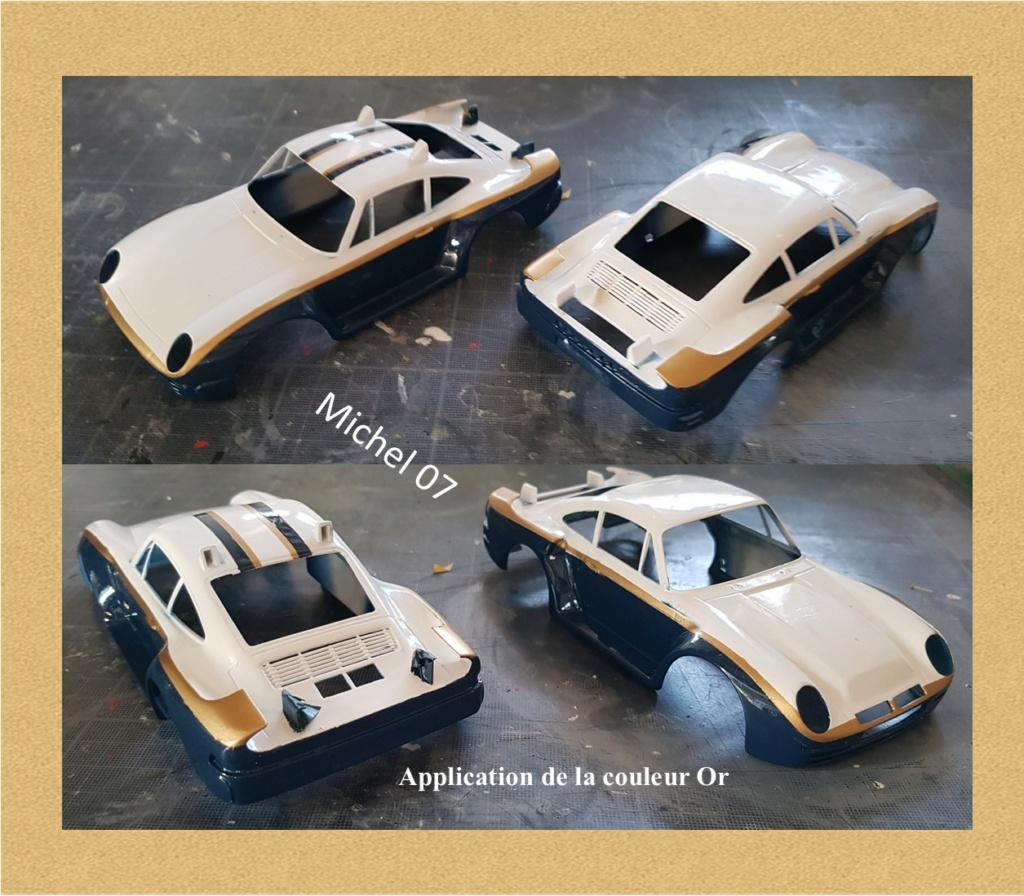 Porsche 959 Paris Dakar 1985 & 1986 - Page 3 32_210