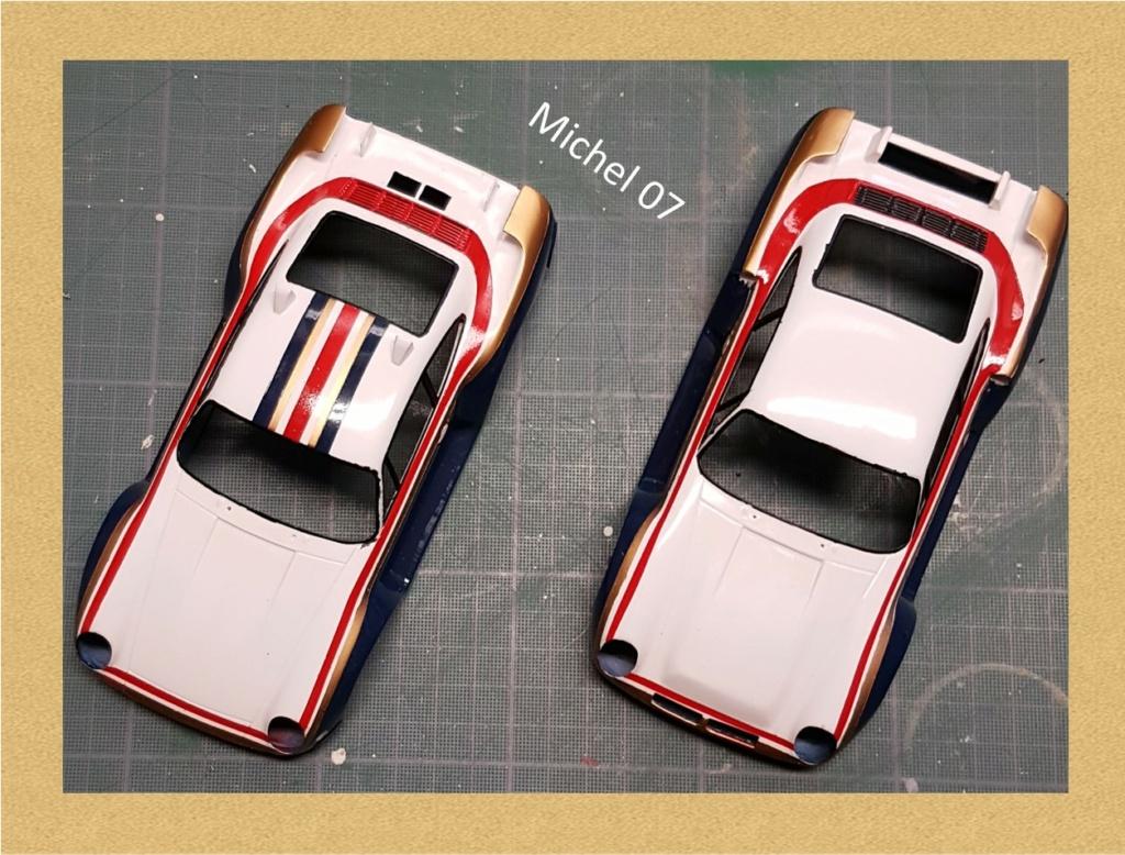 Porsche 959 Paris Dakar 1985 & 1986 - Page 3 3611
