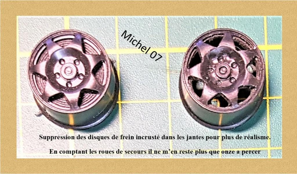 Porsche 959 Paris Dakar 1985 & 1986 - Page 3 3812