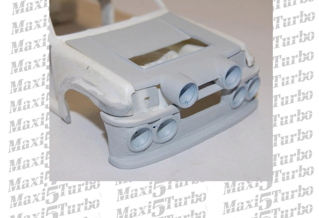 (1/24) Renault 5 Maxi turbo Ref 80717 ( Hors delai ) - Page 2 4012