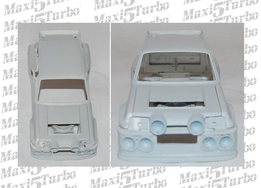 (1/24) Renault 5 Maxi turbo Ref 80717 ( Hors delai ) - Page 3 4210