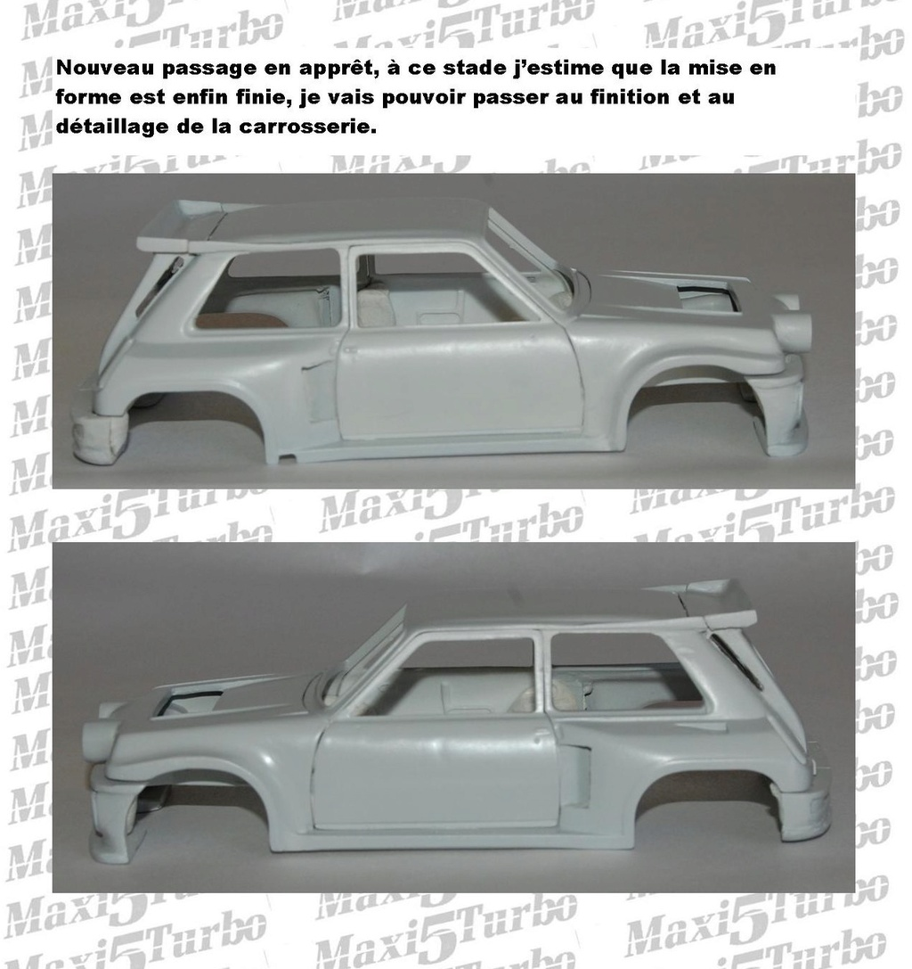 (1/24) Renault 5 Maxi turbo Ref 80717 ( Hors delai ) - Page 3 44_10