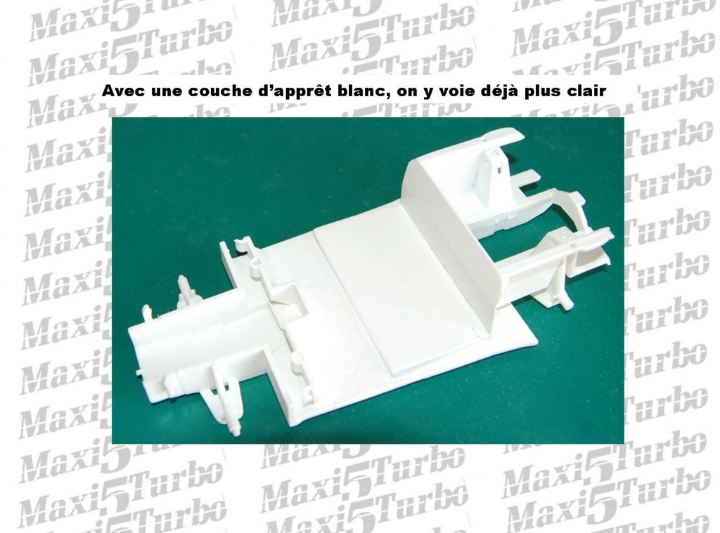 (1/24) Renault 5 Maxi turbo Ref 80717 ( Hors delai ) - Page 5 6610