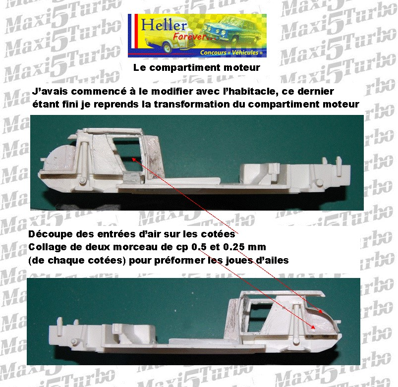 (1/24) Renault 5 Maxi turbo Ref 80717 ( Hors delai ) - Page 6 8610