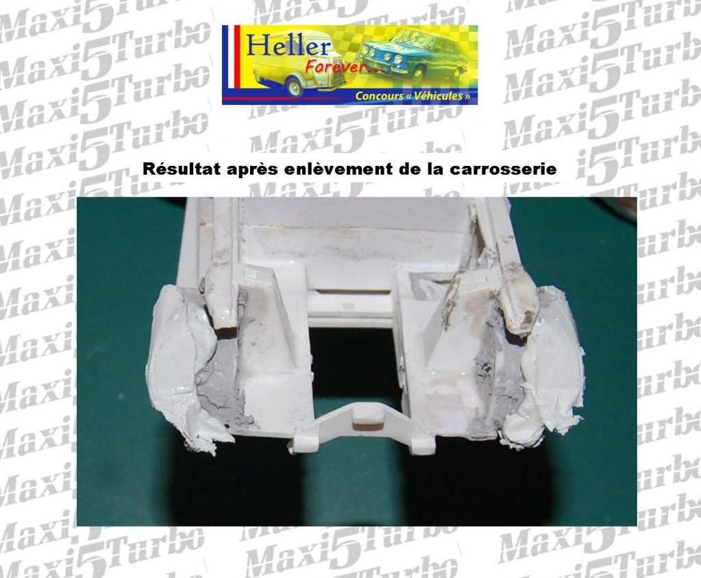 (1/24) Renault 5 Maxi turbo Ref 80717 ( Hors delai ) - Page 6 8812