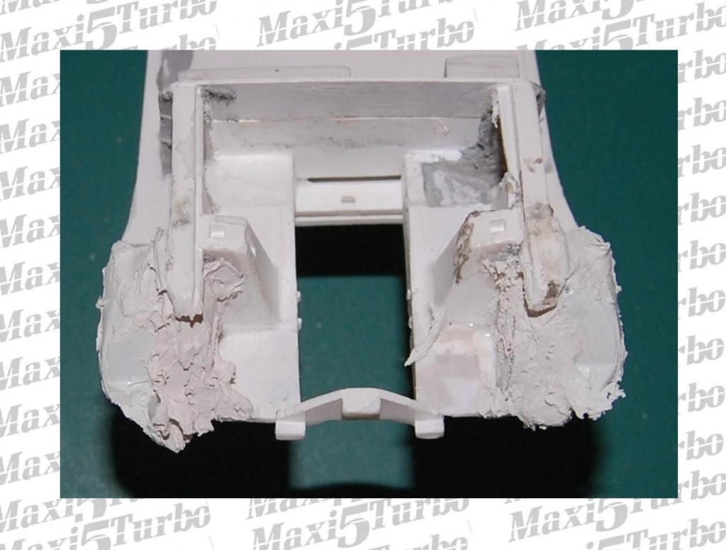 (1/24) Renault 5 Maxi turbo Ref 80717 ( Hors delai ) - Page 6 9110