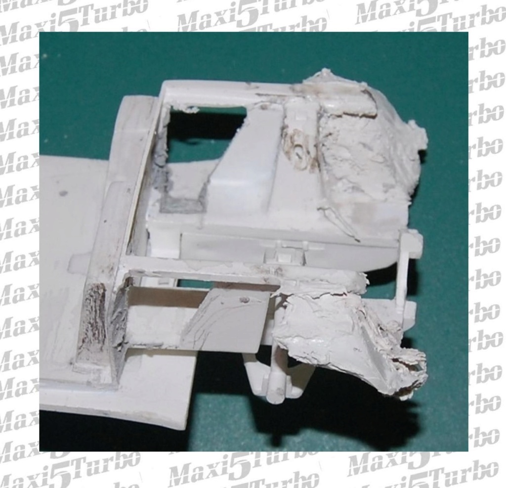 (1/24) Renault 5 Maxi turbo Ref 80717 ( Hors delai ) - Page 6 9210