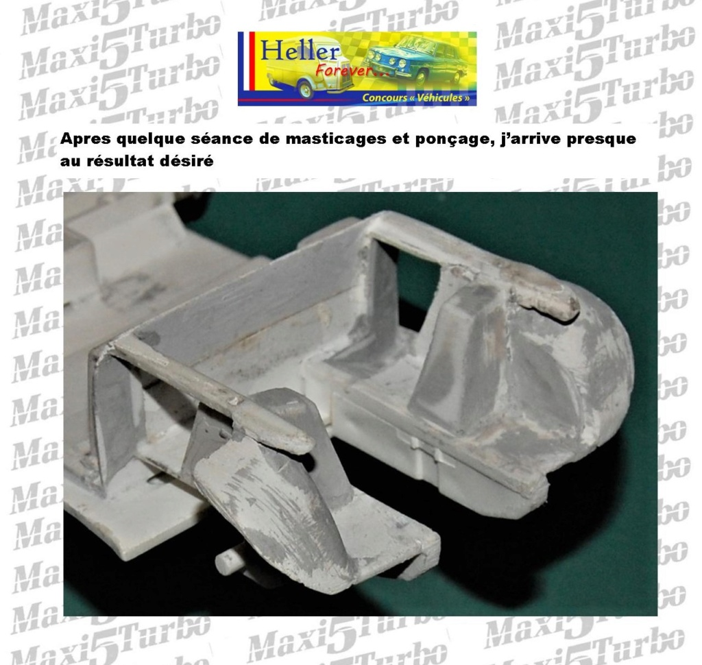 (1/24) Renault 5 Maxi turbo Ref 80717 ( Hors delai ) - Page 7 9610