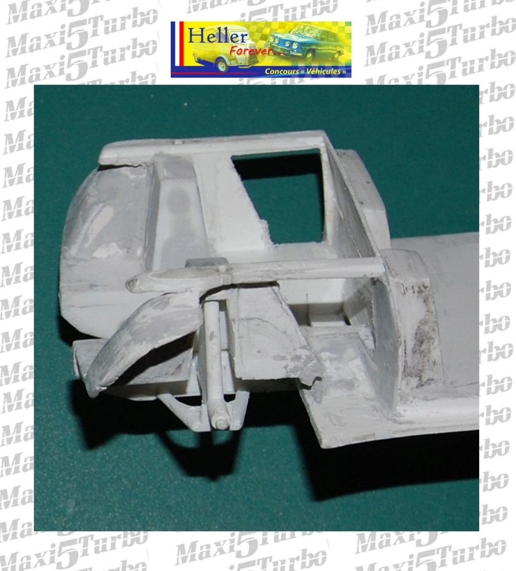 (1/24) Renault 5 Maxi turbo Ref 80717 ( Hors delai ) - Page 7 9710
