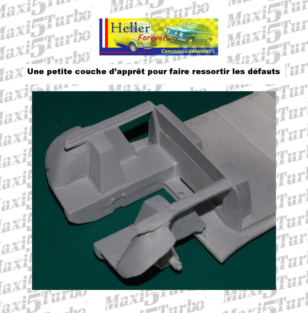 (1/24) Renault 5 Maxi turbo Ref 80717 ( Hors delai ) - Page 7 9810