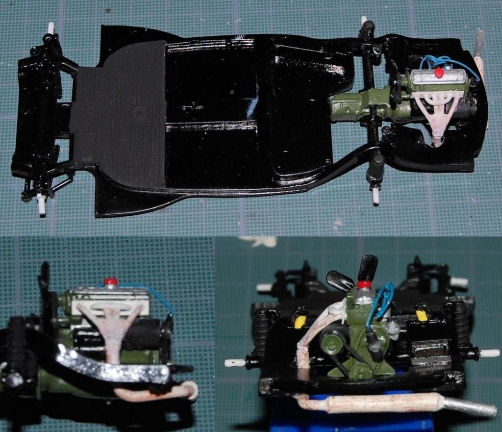 Quelques models de michel07 Compos10