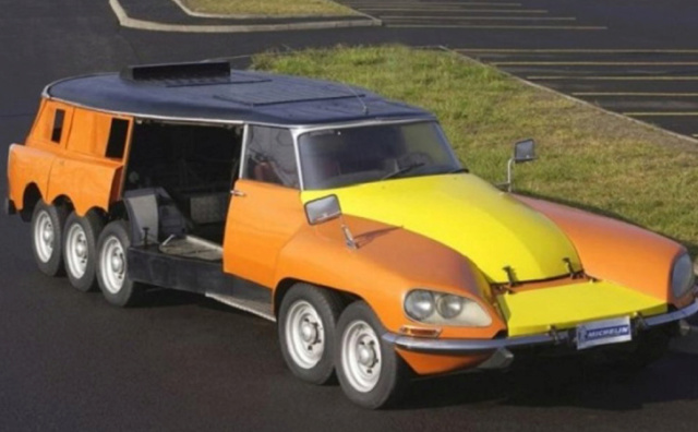 (1/24) Renault 5 Maxi turbo Ref 80717 ( Hors delai ) - Page 9 Ds10