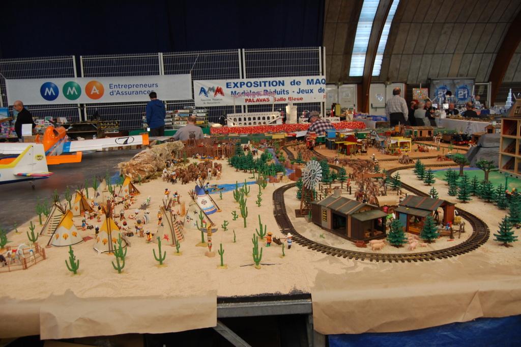 Expo de PALAVAS LES FLOTS, compte rendu ...  Dsc_0077