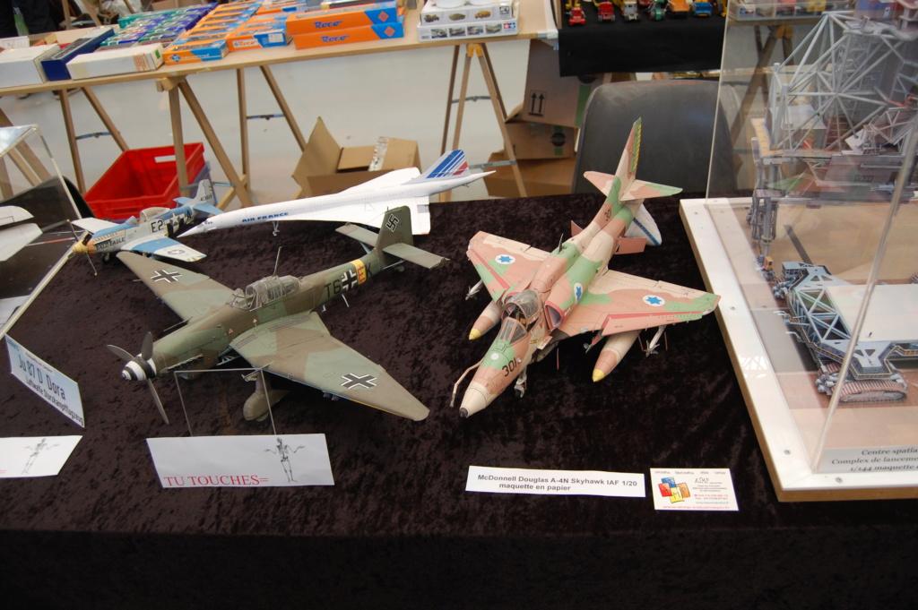 Expo de PALAVAS LES FLOTS, compte rendu ...  Dsc_0083