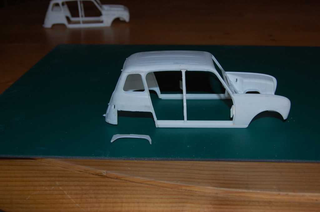 Quelques models de michel07 Dsc_0360
