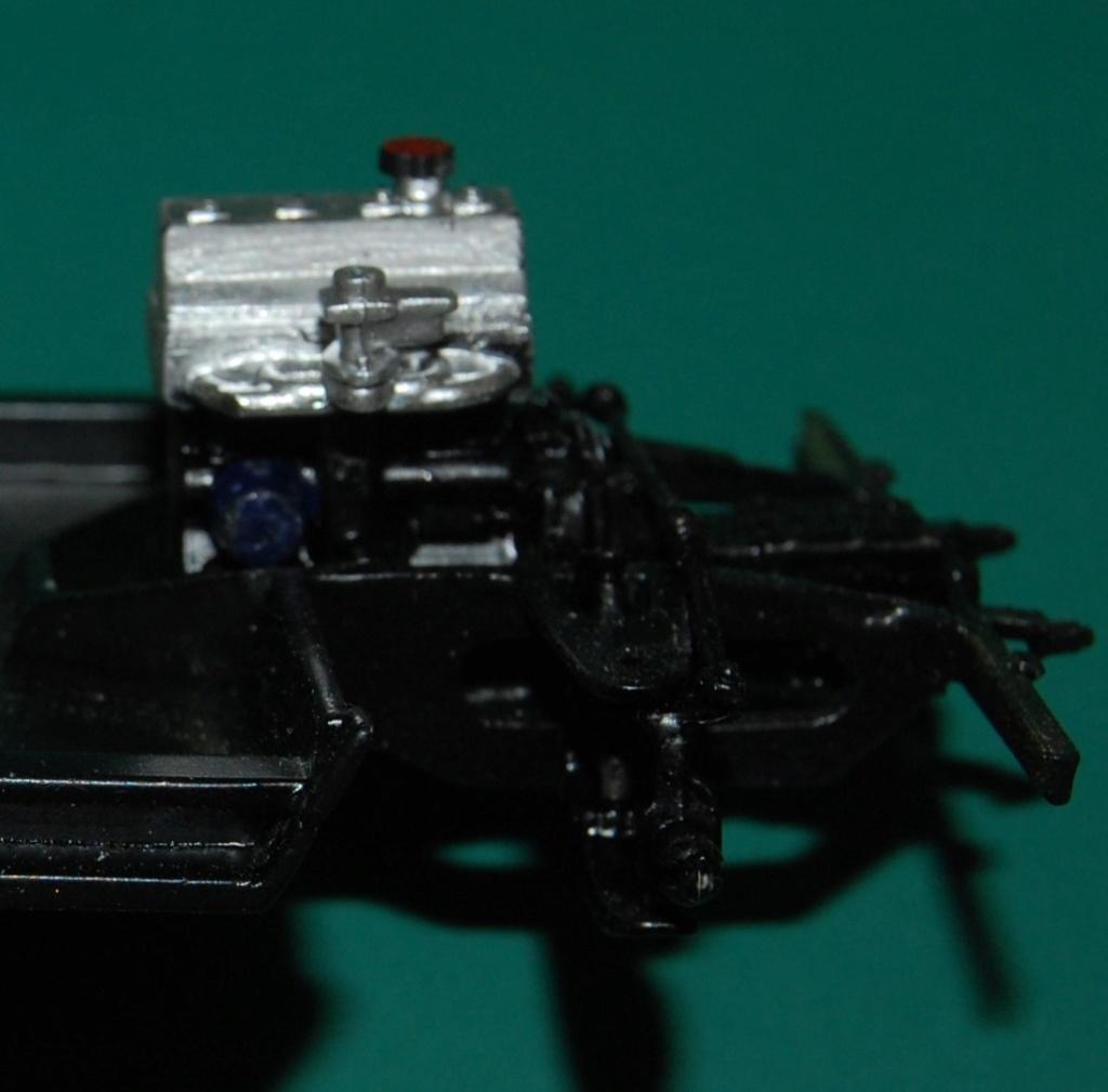Quelques models de michel07 Dsc_0362