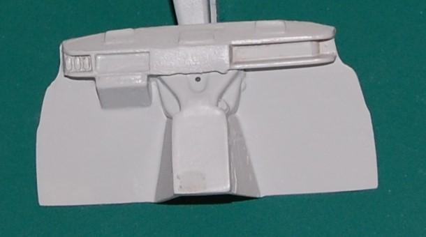 Quelques models de michel07 Dsc_0365