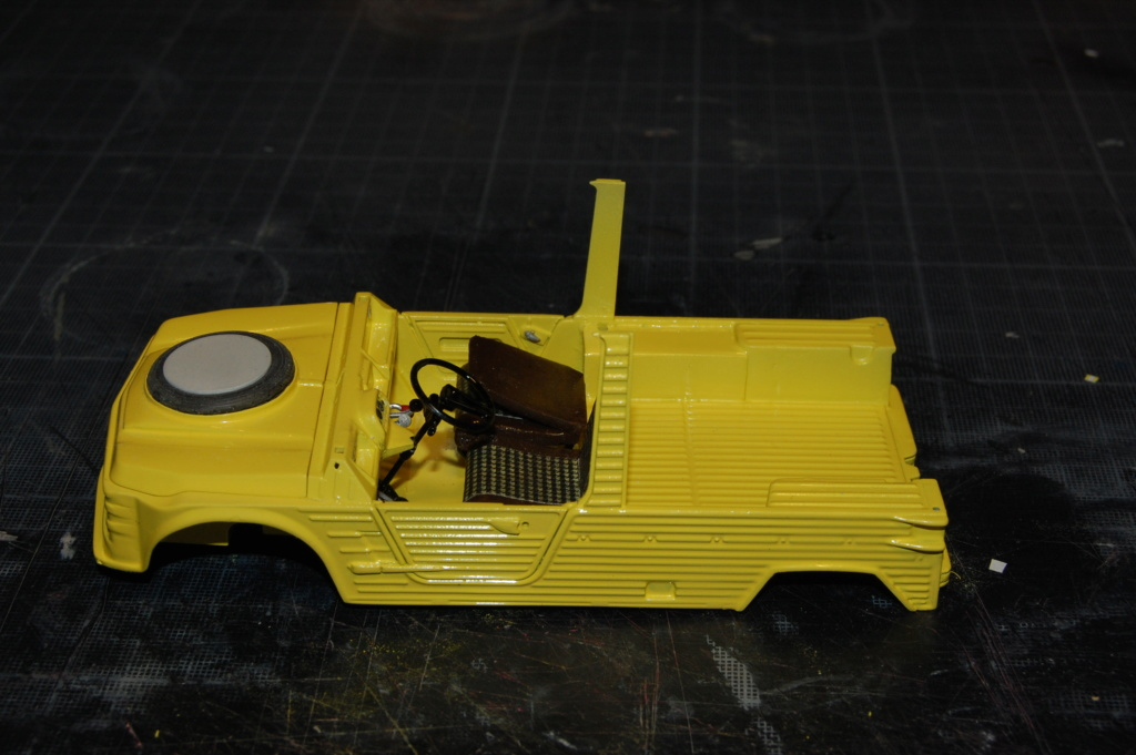 Quelques models de michel07 Dsc_0370