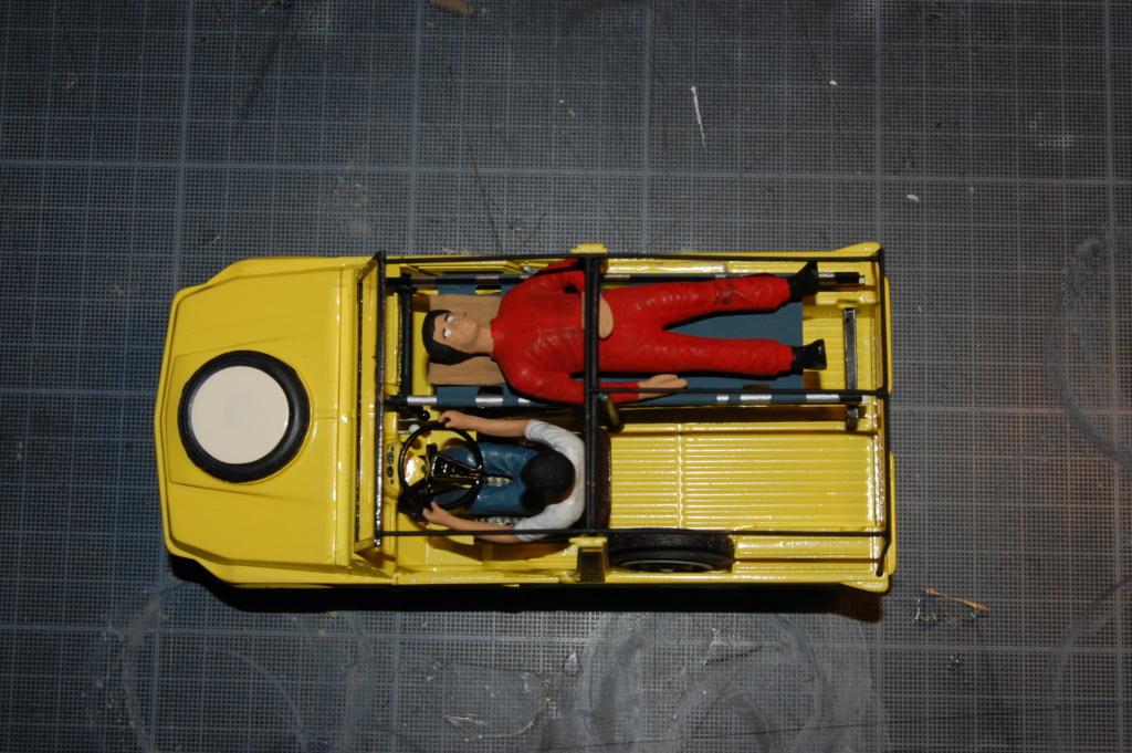 Quelques models de michel07 Dsc_0374