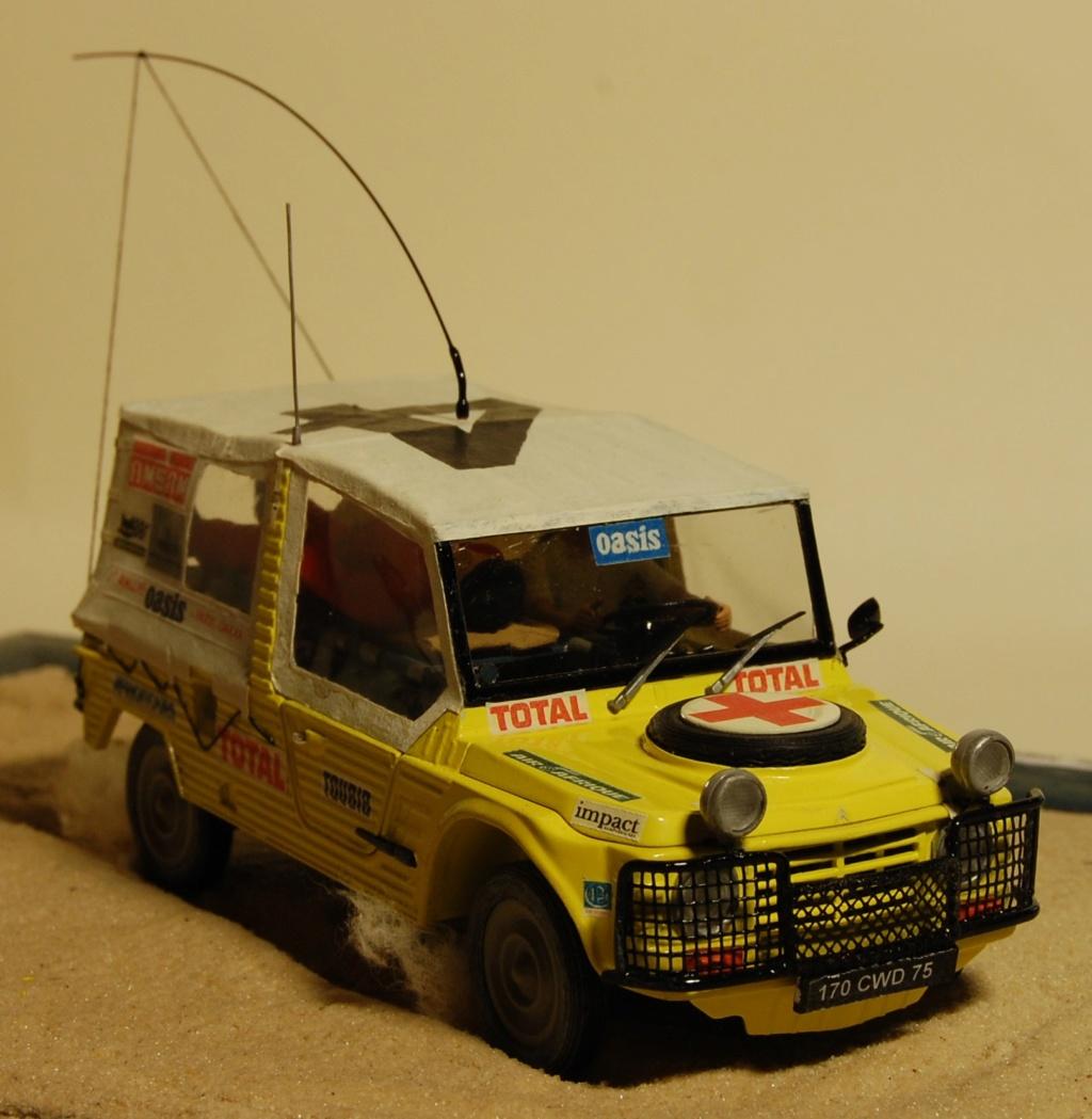 Quelques models de michel07 Dsc_0377