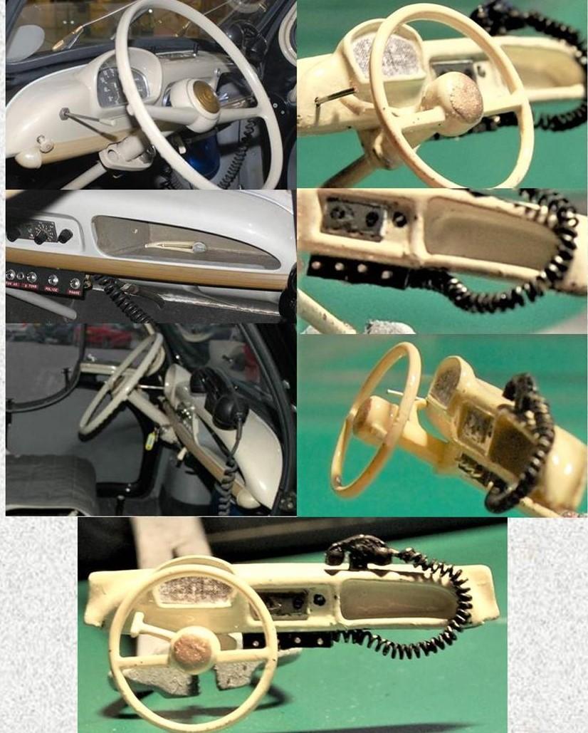 Quelques models de michel07 Image121