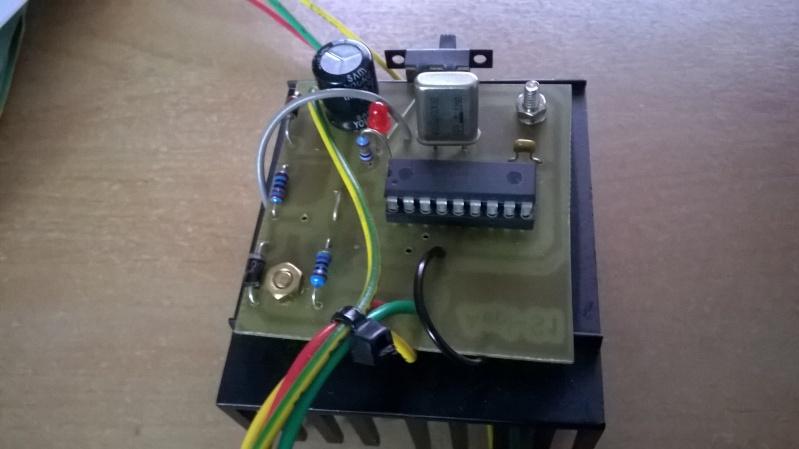 Allumage Electronique Intégral Wp_20110