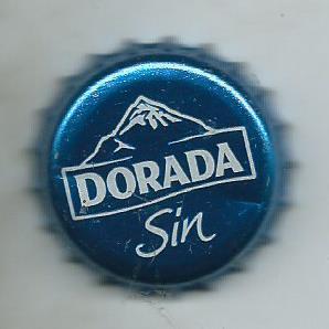 CERVEZA-110-DORADA SIN Dorada10